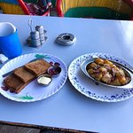 Photo of Baba Restaurant
