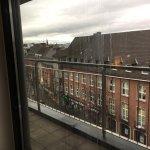 Photo of Mercure Hotel Aachen am Dom