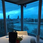 Photo of Sofitel Lyon Bellecour