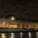 Photo of Vedettes de Paris