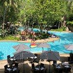 Phuket Hilton