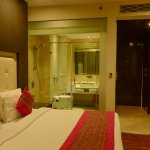 Hotel City Park Amritsar Foto
