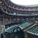Photo of Zhangzhou Ancient Building