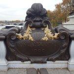 Pont Alexandre III 01