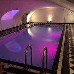 Photo of Hotel Navarra Brugge