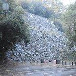 Photo of Wakayama Castle