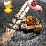 神戸ステーキレストラン ロイヤル モーリヤの写真