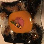 Foto de Restaurante El Huerto