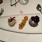 Foto de Restaurante Hawa