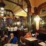 Photo of Cafe Majestic