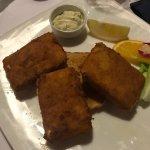 Billede af Restaurant Mauritius