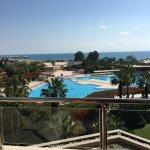 Photo de Kaya Belek Hotel