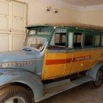 Foto de Vintage Collection of Classic Cars Museum