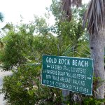 Foto de Island Seas Resort