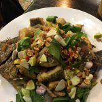 Photo of Daolin Restaurant Cafe