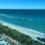 Foto de Carillon Miami Wellness Resort