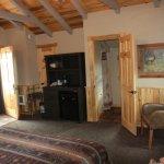 Photo of Sylvan Lake Lodge