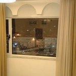 Toledo Amman Hotel Foto