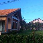Photo of Blue Bay Mui Ne Resort & Spa