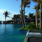 Photo of Blue Bay Mui Ne Resort & Spa