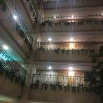Photo de Highness Hotel