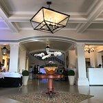 Zdjęcie Belmond Hotel das Cataratas