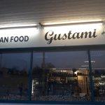 Photo of Ristorante Caffe' Gustami