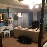 Foto di Arrandale Lodge Guest House
