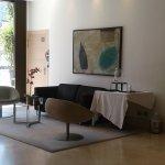 Foto de Double Tree Hilton  Hotel Girona