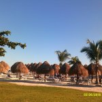 Photo of Grand Sirenis Riviera Maya Resort & Spa