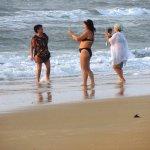 Photo de Cavelossim Beach