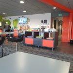 Photo of Ibis Styles Caen Centre Gare