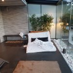 Bild från Hotel Catalonia Reina Victoria Wellness & Spa