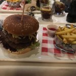 Foto de Vior Club & Restaurant