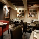 Photo of Restaurant De Graslei