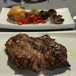 Photo of Baudilio Asador & Restaurante