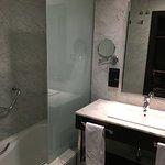 Foto de Hotel Nuevo Boston