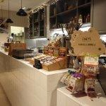 Photo of Bio's Kitchen