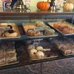 Photo of Sweet Theory Baking Co.