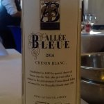 Good chenin blanc