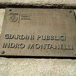 Photo of Giardini Pubblici Indro Montanelli