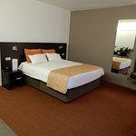 Photo of Ariane hotel