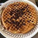 Billede af Waffle House