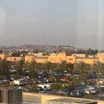 더블트리 호텔 로스앤젤레스/커머스의 사진