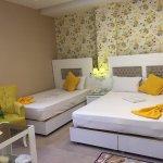 Hotel Iranian