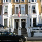 Photo of Cranley Hotel