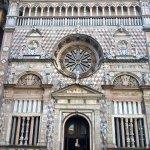 Foto de Cappella Colleoni