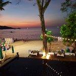 Safari Beach Hotel Foto