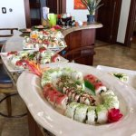 Photo of Dominical Sushi