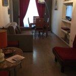 Relais Forus Inn Foto
